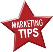 Join the Best Marketing Seminar - Webinar (Houston,TX)
