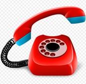 Call at