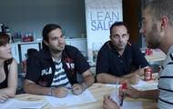 Lean Sales Workshop