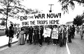 Peace Movements