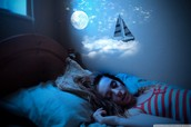Do Dreams Have Meaning?