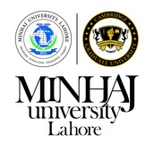 MUL offers GLOBAL EMBA collaboration with Cambridge Graduate University (USA)