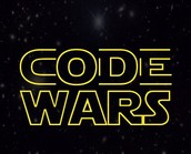 Code Wars for grades 9-11