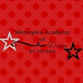 Metroplex Academy of Dance
