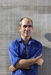 Andrew Berman - Panelist