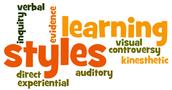 Education Buzzword