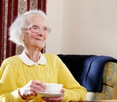 Nutritional Assistance for the Elderly People is Best at Home Care Agency in Doylestown