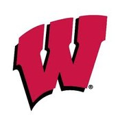 Wisconsin rules!