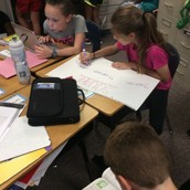 "Creating Quadrilateral ""Club"" Rules"