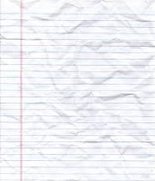 Major Paper