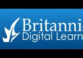 NEW NEW!!! Britannica School Inquiry Based Research