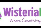 Wisteris Press