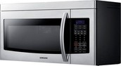 What is a Microwave Oven and how do you use one?