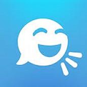 Tellagami - Free App