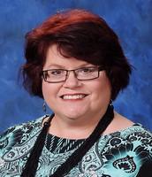 Ms. Kerne
