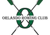 Join Us for the Open House Row