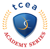 TCEA Chromebook Academy--July 28-29