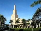 El Templo Del Dominican Republic