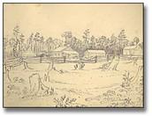 April 15, 1862