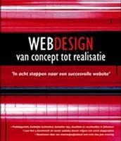 Websign, het boek van Hedwyg van Groenendaal