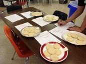 Cookie Crust Lab