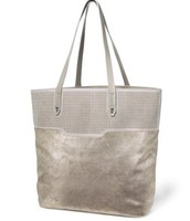 The Hudson Tote