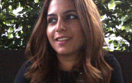Dana Shaddad