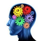 Boosts Brain Functioning