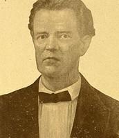 William P. Hilton