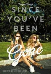 Book Review by Stella Guzik