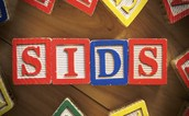 What is SIDS?