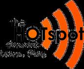 HOTspot Digital Help Desk: Extended Hours