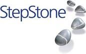 Step Stone Senior Developer Role