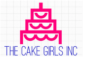 The Cake Girls Inc is open for business!