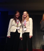 DECA State