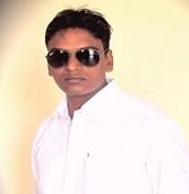 KALICHARAN SAW(Electrical Engineering)