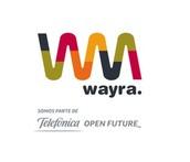 Empezamos la búsqueda de las 10 mejores empresas que serán aceleradas en el quinto ciclo de Wayra Colombia.