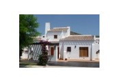 Fabulous Villas in Sant Pol de Mar