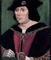 William de Croy