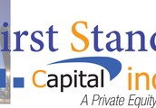FIRST STANDARD CAPITAL INC.