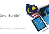 Microsoft Surface Malaysia