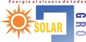 Solar-Gro