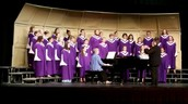 State Music Contest