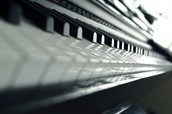 A Digital Piano Makes A Wonderful Gift For The Dedicated Music Student