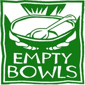 What is Empty Bowls?