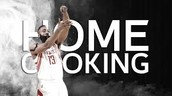 mix it up/james harden