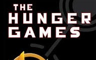 The Hunger Games By: Suzanne Collins