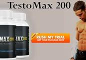 http://www.revommerce.com/testomax200/