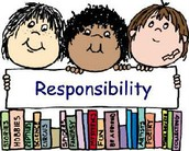 Raise a Responsible Student Who Takes School Seriously