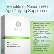 Nerium's Newest Anti-Aging Product!
